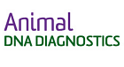 Animal DNA Diagnostics
