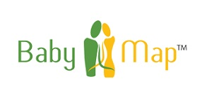 BabyMap Carrier (Single)