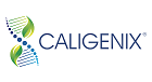 Caligenix