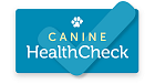 Canine HealthCheck