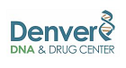 Denver DNA and Drug Center