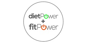 dietPower and fitPower