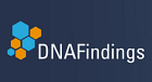 DNA Findings