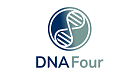DNA Four