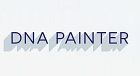 DNA Painter