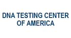 DNA Testing Center of America