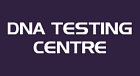 DNA Testing Centre