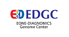 EONE-DIAGNOMICS Genome Center
