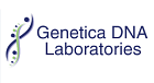 Genetica DNA Laboratories