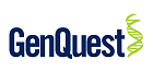 GenQuest DNA Laboratory