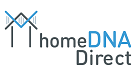 Home DNA Direct