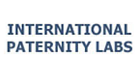 International Paternity Labs