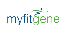 MyFitGene (plus DNA kit)