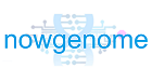 nowgenome