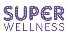Super Wellness