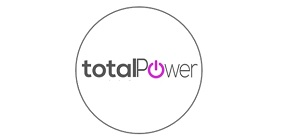totalPower