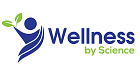 Wellness by Science
